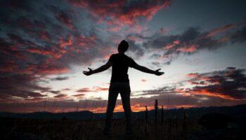 ¿Cómo salvar tu alma según la Biblia?