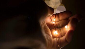 ¿Cuál es la diferencia entre gracia y bendición?