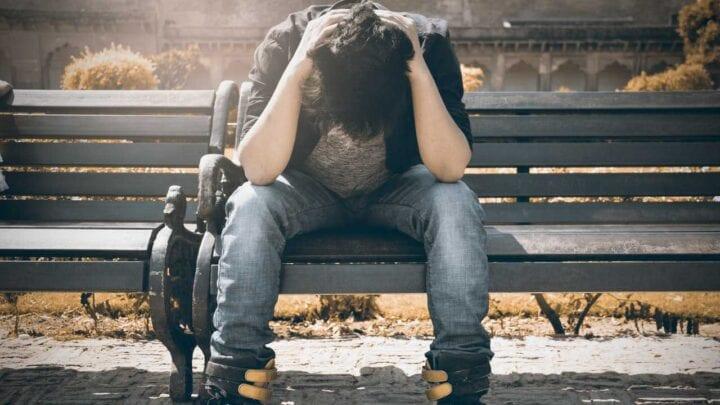 10 cosas que una chica no debería hacerle a su novio: consejos inspiradores