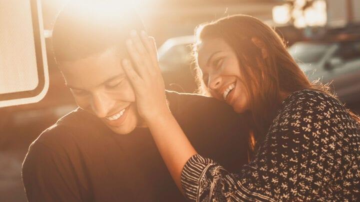 10 cosas dulces para decirle a una chica
