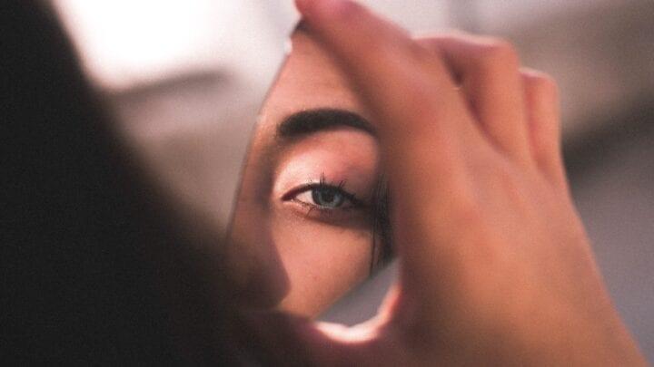 11 formas de dejar de ser una persona egoista consejos