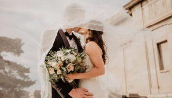 18 maneras de amar a su esposo según la Biblia