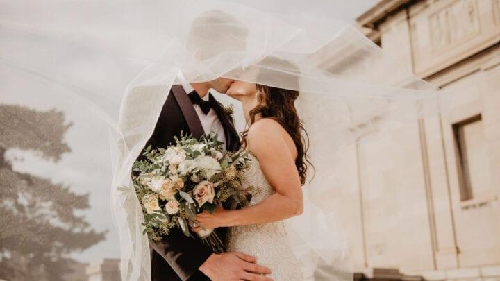18 maneras de amar a su esposo según la Biblia: consejos inspiradores