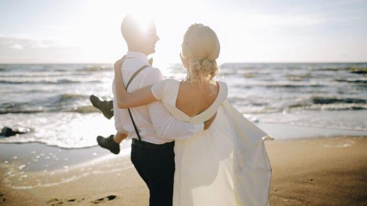 20 formas de amar a tu esposa según la Biblia: consejos inspiradores