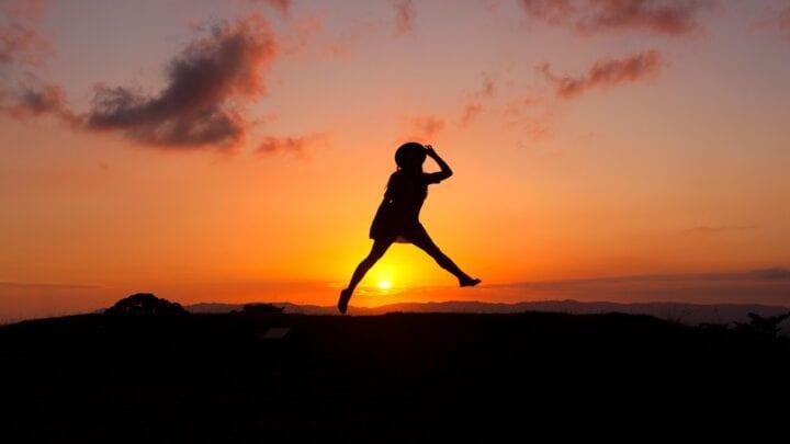60 citas inspiradoras para aumentar su confianza: consejos inspiradores