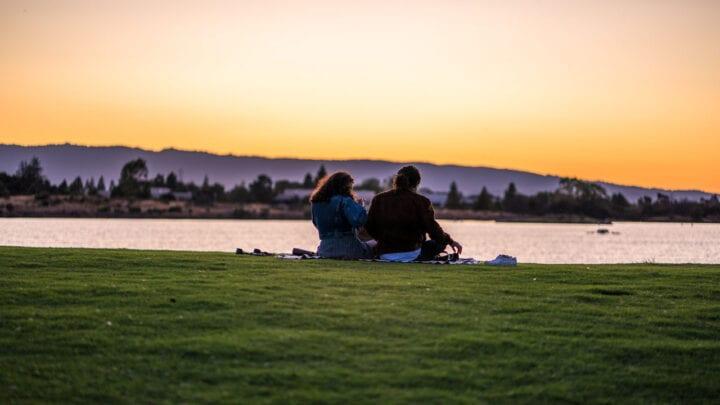 7 formas efectivas de hacer que su relacion funcione consejos