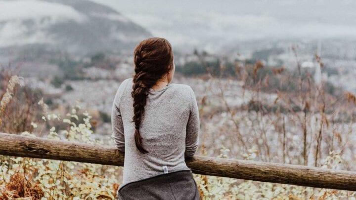 8 cosas que puedes hacer cuando falta tu ex: consejos inspiradores