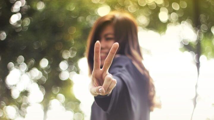 Diez formas de ser una mejor persona: consejos inspiradores