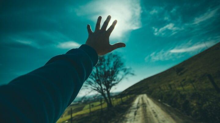 Diez formas de superar su sentido del derecho consejos inspiradores