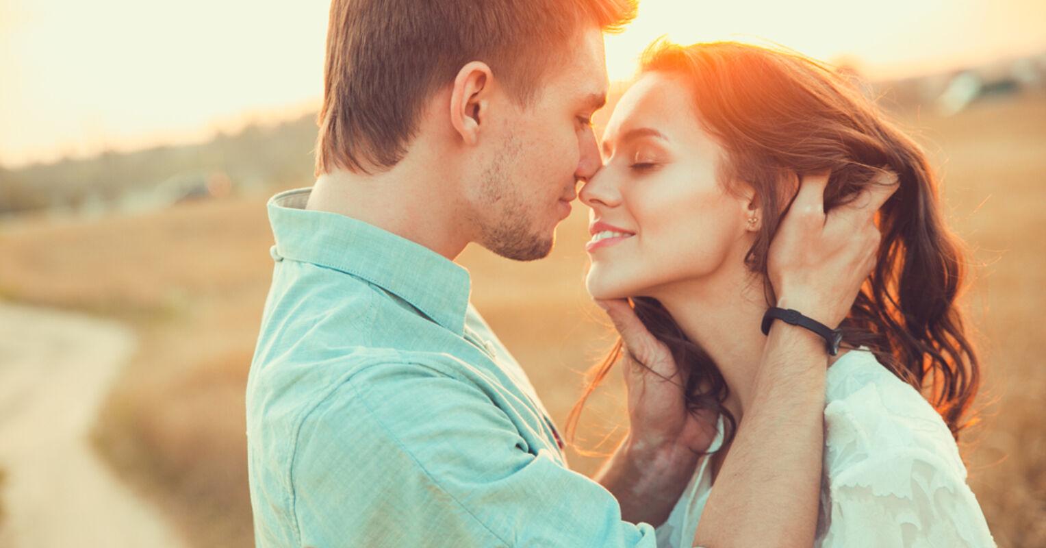 ¿Qué es amor y qué no lo es?