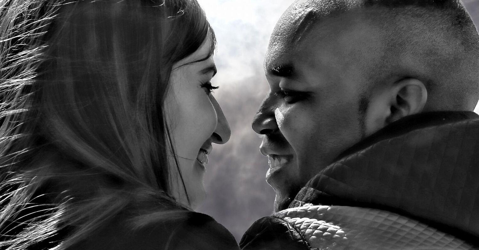 ¿Es real el amor a primera vista?