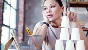 5 formas de finalmente dejar de procrastinar