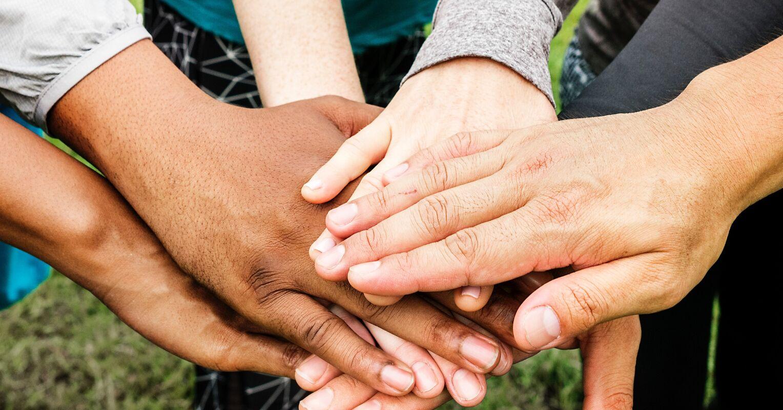 Por qué necesitamos diversidad |  Psicología Hoy