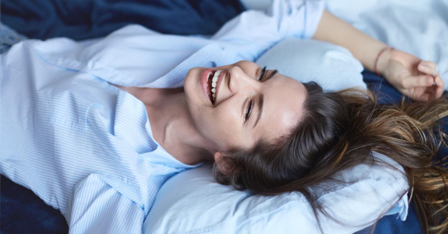 10 formas de sentirte mejor contigo mismo