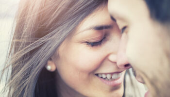 Lo que realmente significa estar enamorado
