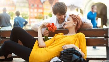 7 características de una pareja ideal