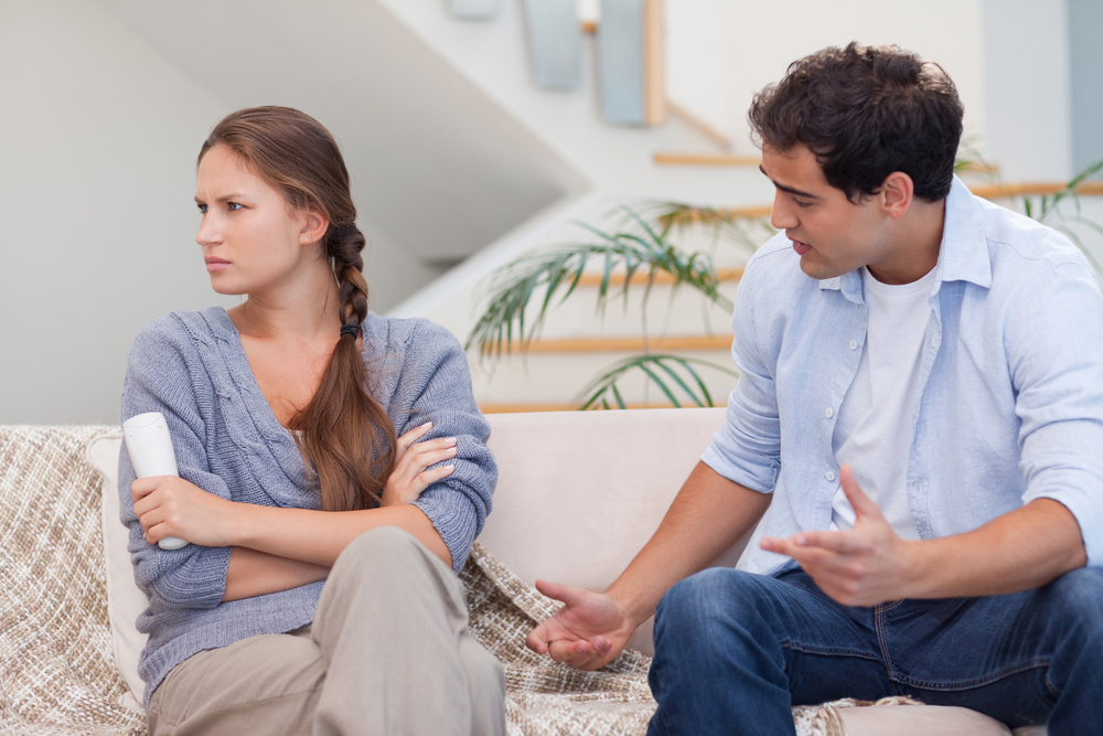 doomed relationships, intimacy issues, psychalive