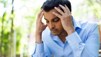 5 formas de superar el sentirnos fracasados