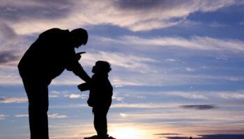 Lo que debe saber sobre la disciplina de su hijo