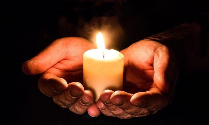 light hope