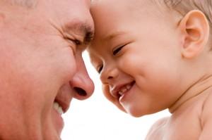 Crea un legado para tus hijos y nietos