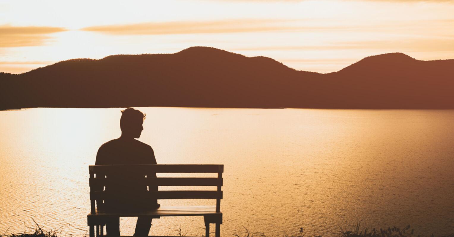 Las seis razones por las que la gente intenta suicidarse