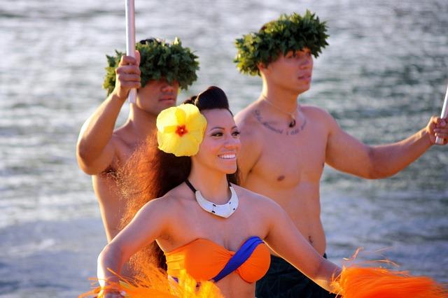 el secreto del perdon hawaiano
