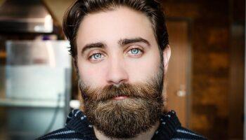 ¿Las mujeres prefieren a los hombres con barba?