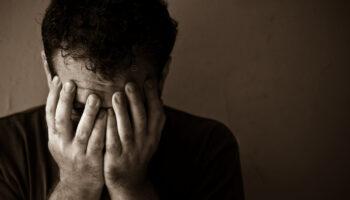 Como hacer para poder vivir sin arrepentimientos