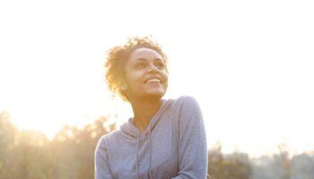 Los muchos beneficios de la autocompasión