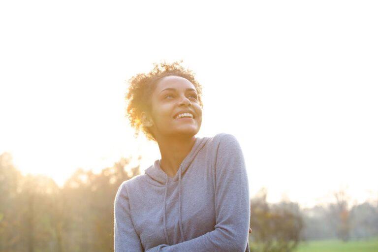 benefits of self compassion